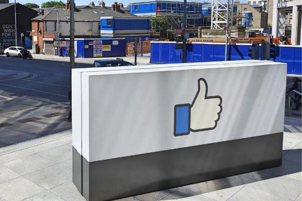 Cựu giám đốc Vine rời Google để gia nhập Facebook