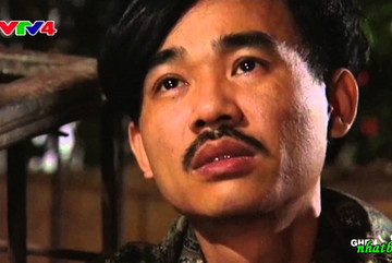 """Dàn diễn viên """"Ghen"""" sau hơn 20 năm: Người U60 vẫn độc thân, người 2 đời chồng"""
