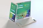 Galaxy Note 10 chưa ra mắt, đã có thông tin cực 'hot' về Galaxy S11