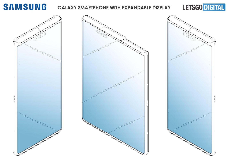 Galaxy S11,Galaxy Note 10,Samsung