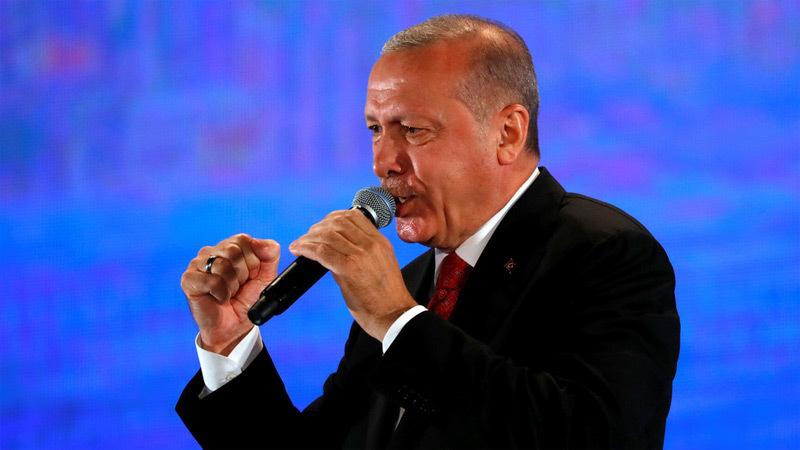 Mỹ,Thổ Nhĩ Kỳ,Nga,rồng lửa S-300,hệ thống phòng thủ S-400,trừng phạt,cấm vận