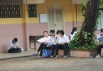 Son La, Hoa Binh, Ha Giang exam scores lowest nationwide