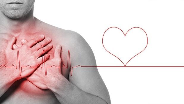 10 ngày, 3 bác sĩ trẻ qua đời vì ngừng tim, chuyên gia cảnh cáo thói quen xấu