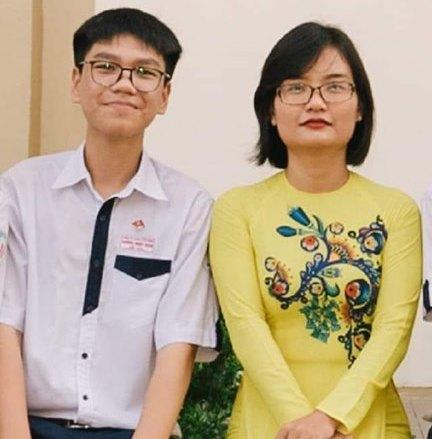 Tỷ lệ tốt nghiệp THPT quốc gia 2019 của Cần Thơ, Cà Mau đều giảm