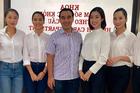 Hoa hậu Đỗ Mỹ Linh tiết lộ lý do đăng ký hiến tạng sau khi mất