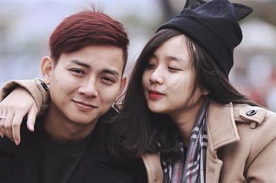 Bạn gái Hoài Lâm xin lỗi sau khi bị tố bán hàng kém chất lượng