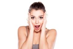 5 hậu quả đáng sợ khi bạn quá gầy