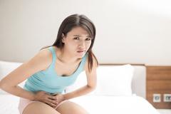 Cách người Nhật 'xử lý' những khó chịu của hội chứng ruột kích thích