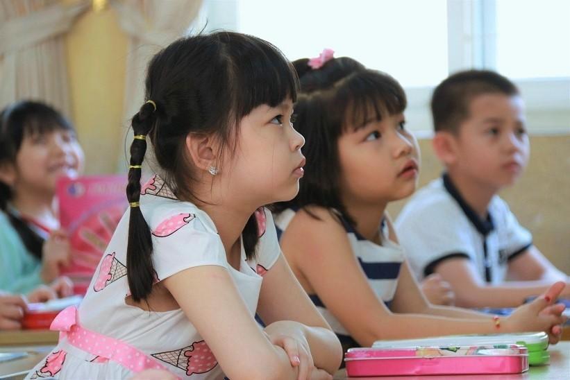 sách giáo khoa mới,SGK mới,chương trình phổ thông mới,chương trình giáo dục phổ thông mới,đổi mới giáo dục