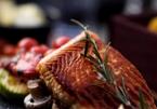 Con người sẽ được cung cấp thịt cá mà không cần giết hại động vật?