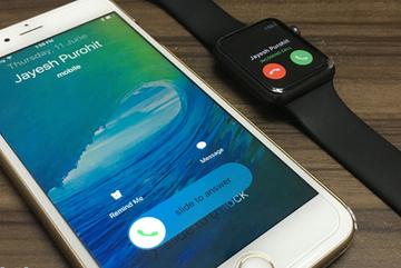 eSIM cho Apple Watch, Samsung Gear S3 sắp có tại Việt Nam