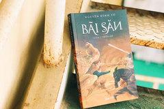 Nỗ lực cày xới 'mảnh ruộng Fantasy' của tác giả Việt