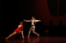 "Ballet Performance ""Carmen"" returns to HCM City this weekend"