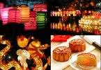 Vietnam's Full Moon Festival