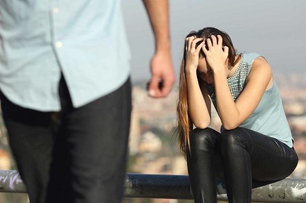 Vợ theo giai, ly hôn chồng có được chia nhiều hơn?