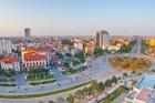 Thành lập Hội đồng thẩm định nhiệm vụ lập quy hoạch tỉnh