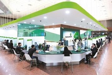 Vietnam bank rankings change as top banks get stronger