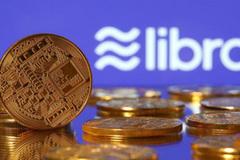 How should Vietnam regulate cryptocurrencies?