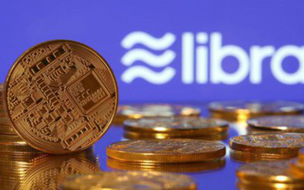 facebook,libra,cryptocurrency