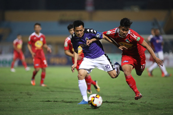 HLV Park Hang Seo ở đâu khi Bốc thăm vòng loại World Cup 2022