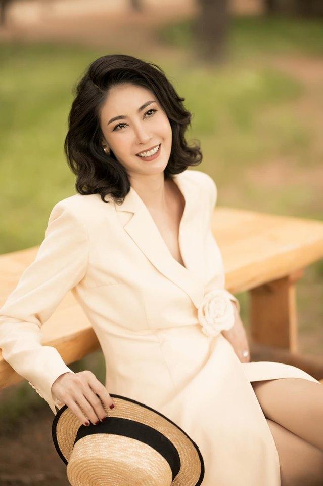 Nhật Kim Anh,Sam,Minh Hằng,Trịnh Thăng Bình,Đàm Vĩnh Hưng