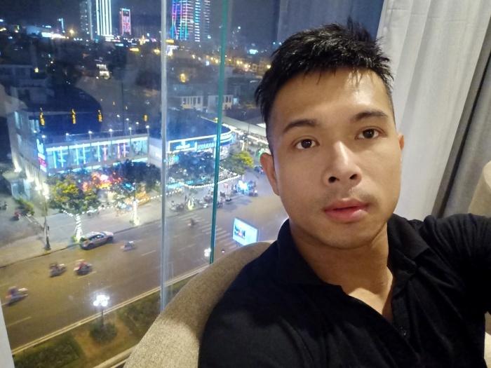 Hàng loạt sao Việt điêu đứng vì bị trộm, mất tài sản hàng tỷ đồng