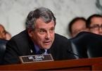 Thượng nghị sỹ Mỹ: Dự án tiền điện tử của Facebook là 'ảo tưởng'