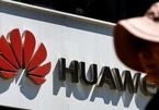Huawei tuyên bố không còn lệ thuộc vào Mỹ từ năm 2021