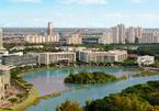 Bất động sản Nam Sài Gòn không ngừng 'tăng nhiệt'
