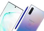 Galaxy Note 10 có được trang bị chip mạnh nhất của Qualcomm?