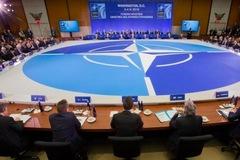 Lộ nơi cất giữ vũ khí hạt nhân của Mỹ khắp châu Âu