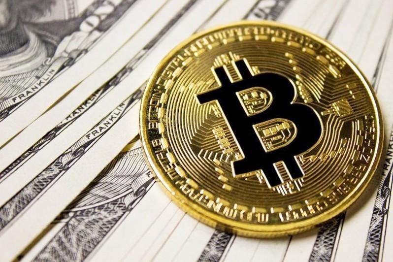 Một đồng tiền ảo giá 250 triệu, chơi liều không run tay