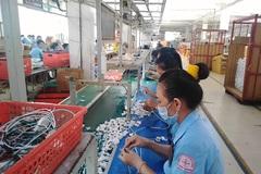 Hoàn thiện chính sách tạo lực đẩy phát triển công nghiệp hỗ trợ