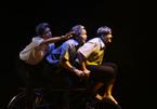 'Cuội già' đạt giải nhất cuộc thi tài năng biên đạo múa 2019