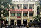 Phó giám đốc ở Thanh Hóa 'hô biến' đất trồng lúa thành hoa ly bị bắt