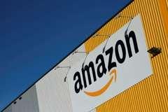 EU sắp mở cuộc điều tra chính thức nhằm vào Amazon