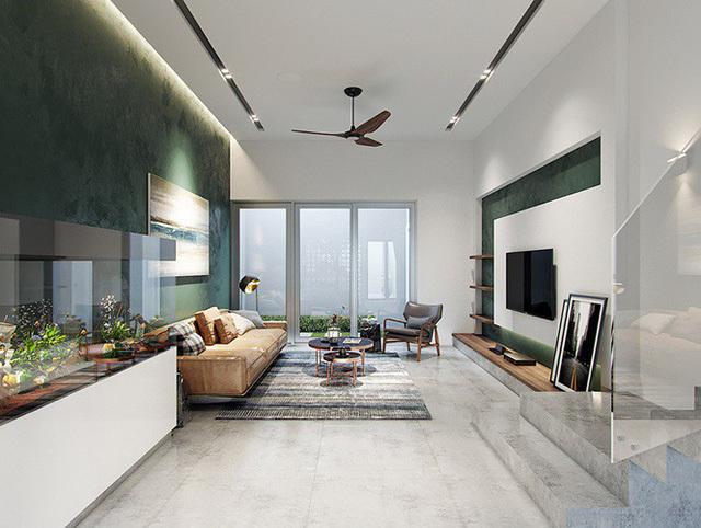 thiết kế nhà,kiến trúc,trang trí nhà
