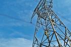 Thiếu điện tăng mua Trung Quốc, rẻ hơn Lào thấp hơn trong nước