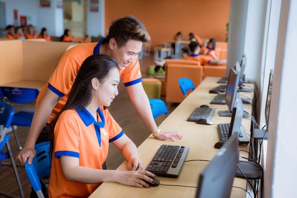Xét tuyển ĐH 2019: Chọn ngành, chọn trường hay chọn thầy?