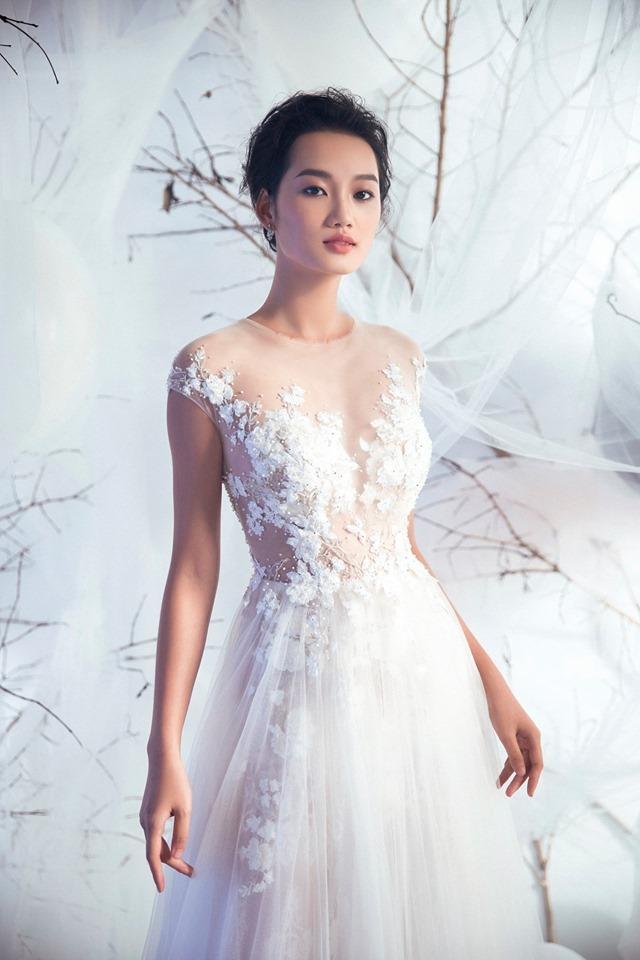 Quỳnh Anh,Thu Hiền