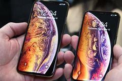 Keo kiệt dung lượng iCloud với người dùng, Apple bị chất vấn thẳng mặt