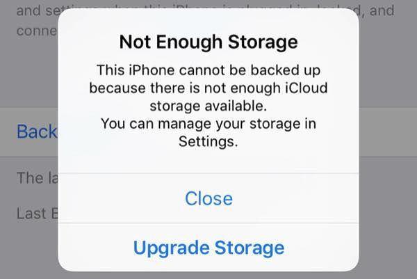Apple,iPhone,iCloud