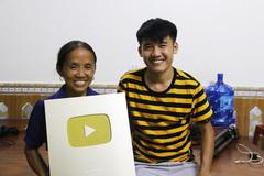 Sau một tháng YouTube bật kiếm tiền, Bà Tân Vlog kiếm được 300 triệu?