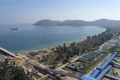 Coastal economic zones struggle to attract investment