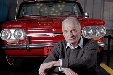 Những bê bối rúng động ngành công nghiệp ôtô thế giới