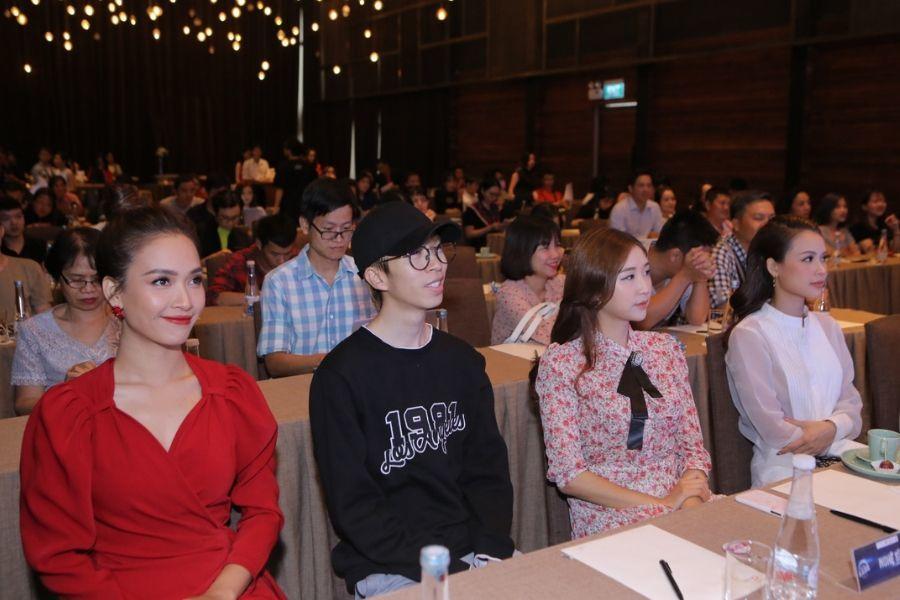 Trường Giang dẫn chương trình với tiền thưởng kỷ lục 6 tỷ đồng
