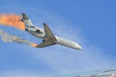 Điều gì xảy ra nếu hành khách đồng loạt 'quẩy' trên máy bay?