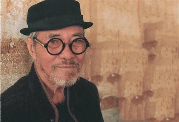 Author of epic Em ơi! Hà Nội Phố passes away, aged 93
