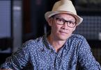 Biên đạo múa Hữu Trị qua đời đột ngột vì ngã từ tầng 13