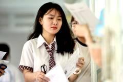 Phương án tuyển sinh Trường ĐH Nông lâm TP.HCM